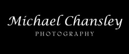 Michael Chansley Photography