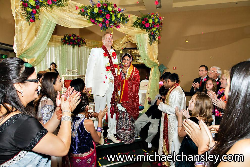 Tucson wedding photographers douglas sampdas indian for Tucson wedding photographers