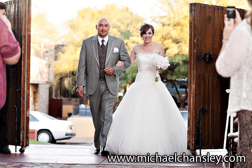 Tucson wedding photographers mallory jesse get married for Tucson wedding photographers