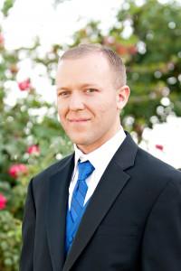 Wedding Photographer Tucson