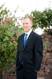 wedding photographer Tucson 199x300 About