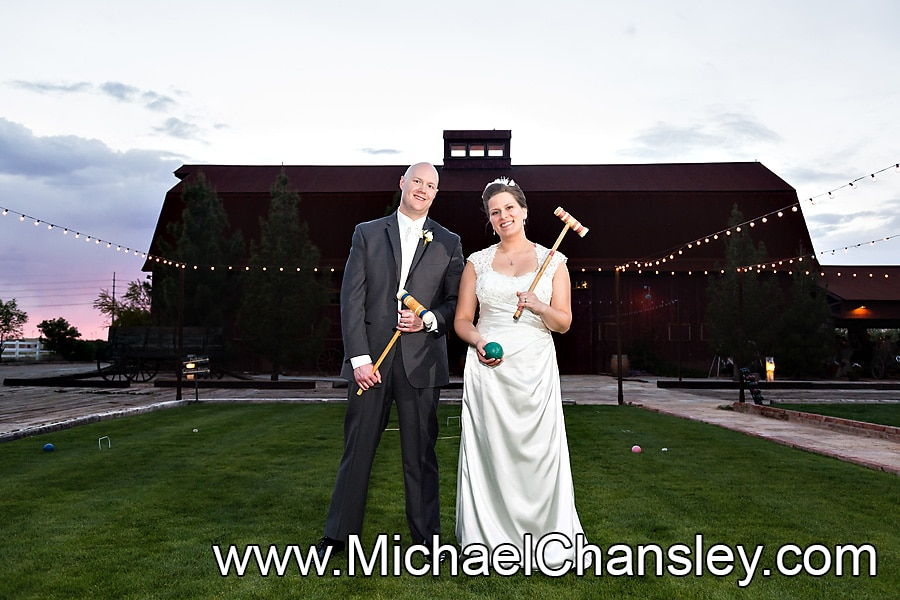 wedding photography in Tucson