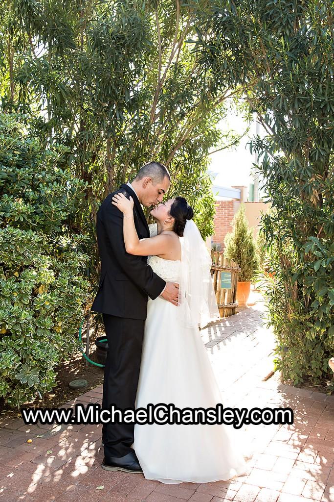 tucson wedding photographers