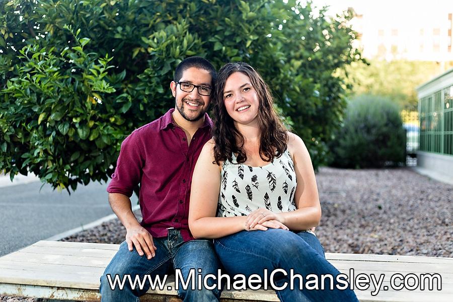 Tucson Photographers
