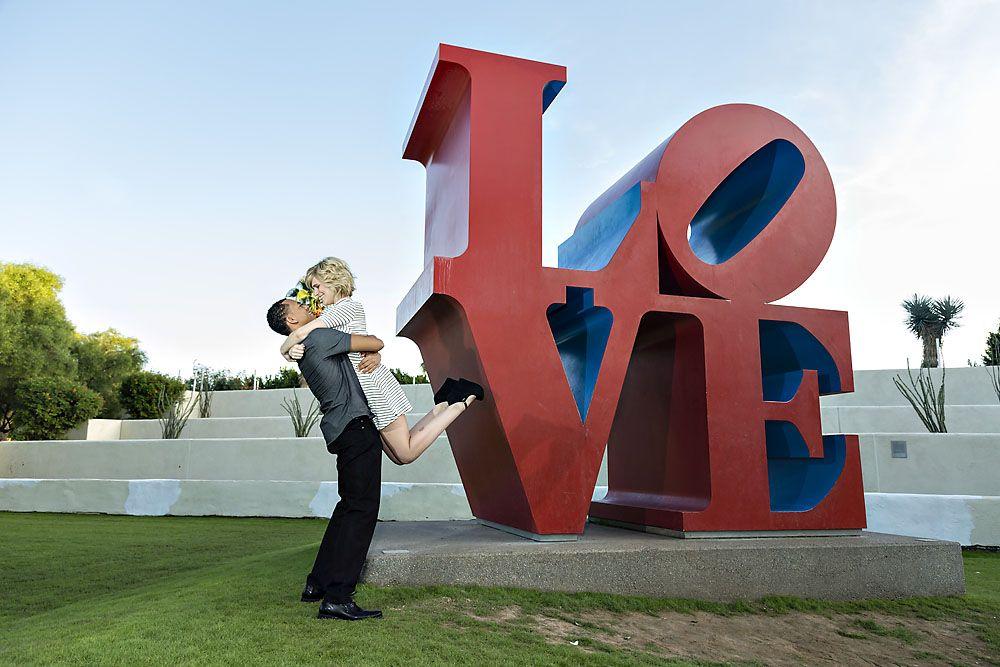 Tucson-Portrait-Photographers-020.jpg